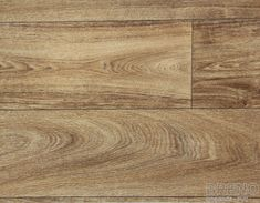 PVC Xtreme Havanna Oak 602M Hardwood Floors, Flooring, Golden Oak, Bamboo Cutting Board, Nevada, Products, Wood Floor Tiles, Hardwood Floor, Wood Flooring