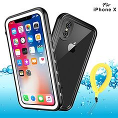 Pour Apple iPhone 11 Pro Max Coque[Stand] 360°Protection Intégrale Etanche Ultra Mince Anti