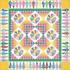 Google Image Result for http://blog.fabshophop.com/blog/wp-content/uploads/2010/03/quilt-dresden-plates-1.jpg