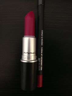 Cremesheen Lipstick, MAC shadows , mac mineralize blush, infused with pearlized pigments and a moisturizing serum blend, is available in 10 new Mac Lipstick Shades, Lipstick Colors, Lip Colors, Matte Lipsticks, Nyx Matte, Mac Lipstick Swatches, Pink Color, Cheap Mac Makeup, Makeup Products