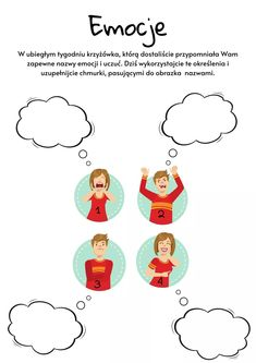 Education, Kids, Colors, Speech Language Therapy, Young Children, Boys, Children, Onderwijs, Learning