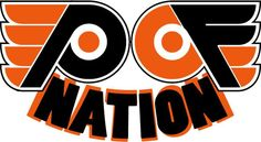 :) flyers nation