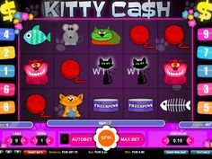 Kitty Cash - http://freeslots77.com/pt/slot-kitty-cash-gratis-online - http://freeslots77.com/pt
