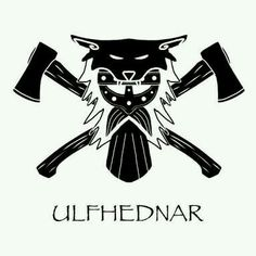 Viking Warrior ¤¤¤