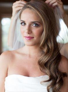 rebecca judd wedding - Google Search