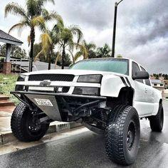 Prerunner Silverado Prerunner, Chevy 2500hd, Chevrolet Silverado, Chevrolet Tahoe, Silverado 1500, Trucks Only, New Trucks, Custom Trucks, Cool Trucks