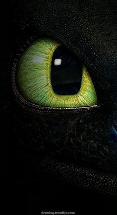 Great The brand new design of the disney eyes, 41+ Concepts -  Unimaginable The brand new design of t... - #brand #concepts #design #disney Toothless Wallpaper, Dragon Wallpaper Iphone, Disney Phone Wallpaper, Cat Wallpaper, Cartoon Wallpaper, Retina Wallpaper, Mobile Wallpaper, Wallpaper Backgrounds, Disney Images