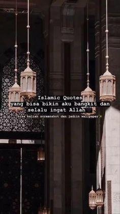 Pray Quotes, Quran Quotes Love, Quran Quotes Inspirational, Lyric Quotes, Islamic Quotes On Marriage, Cinta Quotes, Religion Quotes, Beautiful Quran Quotes, Islamic Quotes Wallpaper