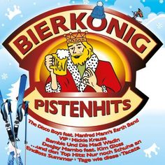 Shop Bierkönig Pistenhits [CD] at Best Buy. Frank Zander, Cool Things To Buy, Stuff To Buy, Party, Products, Steamer Trunk, Cool Stuff To Buy, Fiesta Party, Parties