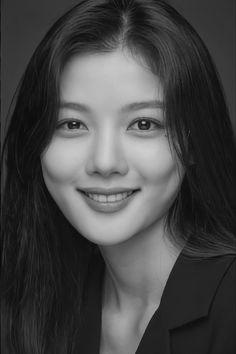 Kim You Jung, Child Actors, Bo Gum, Kdrama, Korean, Actresses, Beautiful, Park, Female Actresses