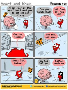 Nick Seluk corazon cerebro heart brain6