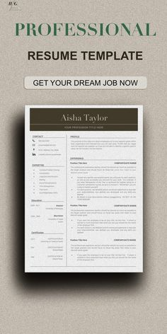 That is why we created an office manager resume, college resume, Nurse Resume, Teacher resume, or your first resume template to ace your Job hunting. This Templates Include RESUME WRITING TIPS or RESUME GUIDE with how to write your cover letter as well. These include matching cover letter templates and Reference sheet template. Office Manager Resume, College Resume, Business Resume, Nursing Resume, Professional Resume Examples, Good Resume Examples, Modern Resume Template, Resume Templates, Cover Letter Template