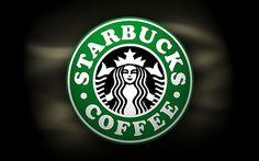Leadership Journey : Starbucks https://topquestionsandanswers.com/home/2017/3/8/leadership-journey-starbucks