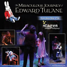 The Miraculous Journey of Edward Tulane: Practice Quiz & Review Questions