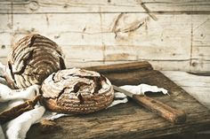 Suzilichious Food Styling, A Food, Food Photography, Bread, Brot, Baking, Breads, Buns