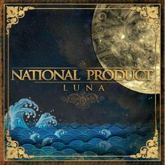 National product