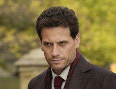 henry morgan acteur - Recherche Google