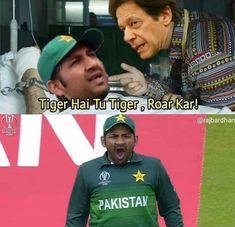 Very Funny Memes, Funny School Jokes, Funny Jokes In Hindi, School Humor, Stupid Funny Memes, Wtf Funny, Funny Stuff, Sarcastic Quotes, Funny Quotes