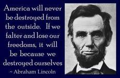 Abe #abraham #abe #president #quotes #usa #lincoln