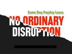 Quick cash loans no credit image 8