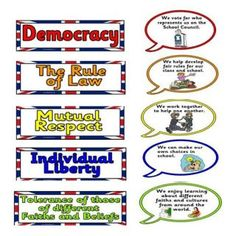 Our statement of British values and how we keep our children safe School Displays, Classroom Displays, Classroom Ideas, Teaching Skills, Teaching Resources, Teaching Ideas, British Values Eyfs, British Values Display Eyfs Nursery, Democracy For Kids