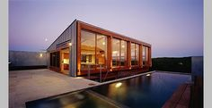 Casas | Arquitectura y Decoración - Part 90