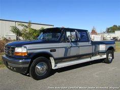 E450 Hauler, Toter, Hot shot truck, Sleeper Cab