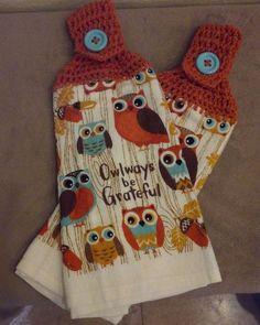 http://ift.tt/1IvgFED #DesignedbybrendaH #etsy #etsyonsale #etsyshop #etsyshopowner #etsyhunter #etsypromo #etsyprepromo #etsyseller #giftsforher #handcrafted #handmade #etsylove #shopetsy #handmadewithlove #gifts #fashionista #crochet #crochetaddiction