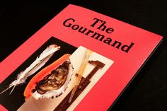 magRush2013_Gourmand 2 by magCulture, via Flickr