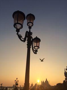 Venice, Italy. cynthia-haynes.com