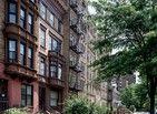 Os ricos achados de design em NY