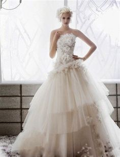 straps fashion custom Advanced ceremony dress -  http://zzkko.com/book/shopping?note=22553
