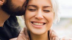 happy-couple-54037