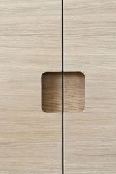 Fabulous Tricks: Furniture Logo Cleanses unique furniture sofas.Home Furniture I...
