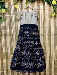 Custom-Tailored Bridal Gown #bride #bridalwear #bridaloutfit #southindianbride #southindianwedding #wedding #marriage #couture #wedmegood #indiancultures #indianwedding  #weddingphotography #photography #bridal #muhurtham #creative #destinationwedding #aariwork #blouse #blousedesignideas #embroideryblouse #aariworkblouse  #blouseideas #bridalblouse #silkblouse  #bespoke #boutique #arvicoimbatore #arvithecouturier #rspuram Bridal Outfits, Bridal Gowns, Wedding Gowns, Aari Work Blouse, South Indian Bride, Indian Wear, Blouse Designs, Wedding Photography, Coimbatore