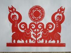 Картинки по запросу витинанка козаки Arrow Keys, Close Image, Folk, Popular, Folk Music, People