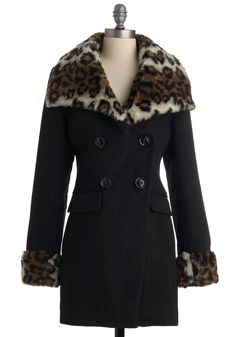 $99.99 I want this to be my winter coat this year.