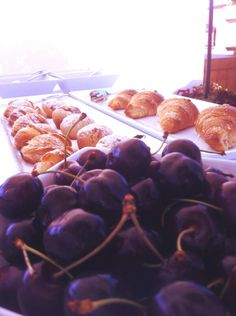 breakfast by La Ciliegina Hotel