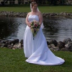 She Is Also A State Licensed And Insured Officiant Who Can Perform Wedding Ceremonies Of Any Kind