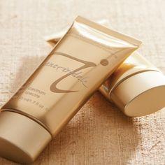 Jane Iredale Glow Time BB cream SPF 25