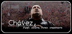 Sigamos fieles al legado del Comandante Hugo Chávez, manteniendo viva su palabra, a 61 años de su nacimiento.