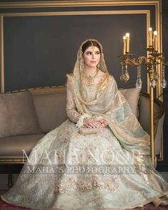 500 Pakistani Bridal Ideas In 2020 Pakistani Bridal Bridal Dresses Pakistani Wedding Dresses