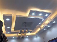 Gypsum Ceiling Design, Interior Ceiling Design, House Ceiling Design, Ceiling Design Living Room, Room Door Design, Interior Design Software, Ceiling Light Design, Best False Ceiling Designs, Bedroom False Ceiling Design