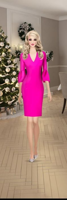 Covet Fashion Games, Cool Sketches, Fantasy Girl, Closets, Style Icons, Barbie, Universe, Cute Outfits, Footwear