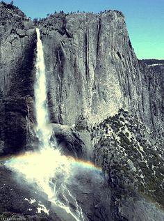 Nature photos - overnature - Community - Google+