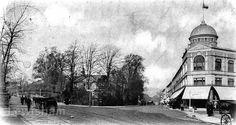 Kirkdale & West Hill, Sydenham - Lewisham Borough PhotosLewisham Borough…