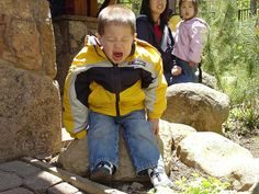 Listening & Limiting - Honest Parenthood
