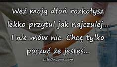 Romantic Quotes, Motto, Funny Quotes, Sad, Good Things, Thoughts, Love, Happy, Funny Phrases