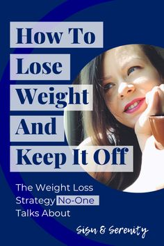 Struggling with weight loss? Dive in and learn the right way to start your weight loss journey --> Lose weight and keep it off this time! Weight Loss Success Stories, Success Story, Weight Loss Journey, Ways To Lose Weight, Losing Weight, Weights For Women, Confidence Building, Mindful, Serenity