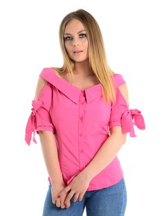 23a51d7f351 Shop Trends in Wholesale Women's Tops - Wholesale Clothing from Zuppe